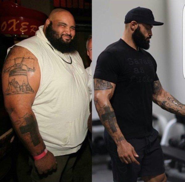 gordura corporal